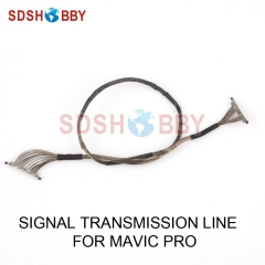 Camera Signal Transmission Line Flat Cable Repairing Wire for DJI MAVIC PRO