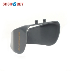Sunnylife New Version Camera Lens Sunshade Sunhood for MAVIC PRO & PLATINUM