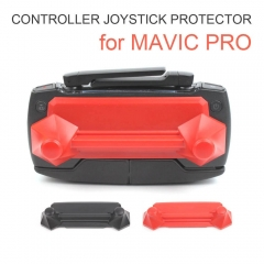 Sunnylife Remote Controller Rocker Cover Joystick Protector Pitman Protective Bracket for DJI MAVIC PRO