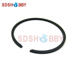 Piston Ring for EME55/DLE55 Gasoline Engine