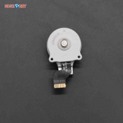 Genuine Used Gimbal Repairing Parts Replacement Accessory Pitch Motor for DJI Phantom 4 PRO Drone