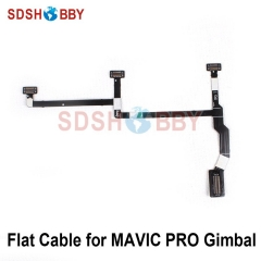 Flat Cable Repairing Cable for DJI MAVIC PRO Gimbal