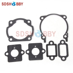 Complete Set of Gasket for Engine EME35