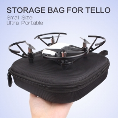 Portable Handheld Storage Bag Handbag Carrying Case for DJI TELLO EDU