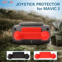 Sunnylife Remote Controller Joystick Protector Rocker Cover for DJI MAVIC 2 PRO ZOOM Drone