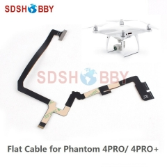 1pc Flat Cable Wire Gimbal Repairing Accessory for DJI Phantom 4PRO /4PRO+