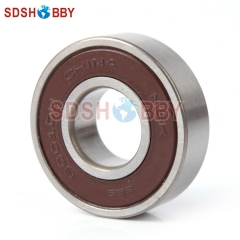 Front Ball Bearing for Engine EME35