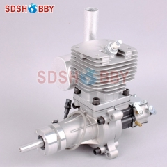 MLD35 35cc Gasoline Engine/Petrol Engine for RC Gas Airplane with Walbro Carburetor