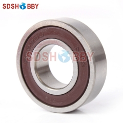 Rear Ball Bearing for Engine EME35