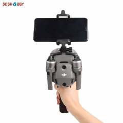 3D Printed Handheld Gimbal Kit Stabilizers for DJI MAVIC 2 PRO ZOOM Drone Accessory