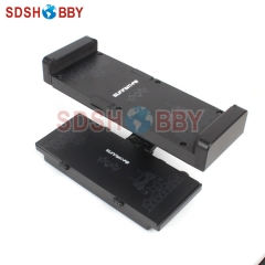 Sunnylife Remote Controller Smartphone Tablet Bracket Foldable Extended Holder for MAVIC MINI/2/MAVIC PRO/MAVIC AIR/SPARK