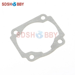 Gasket of Cylinder for DLE30 Gas Engine