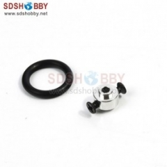 High Quality 3.0mm Propeller Protector With Cup Head Screw For Sunnysky Motor 2208/ 2212/ 2216
