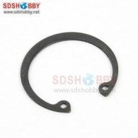 Bearing Stop Collar For DJ80 Gasoline Engine