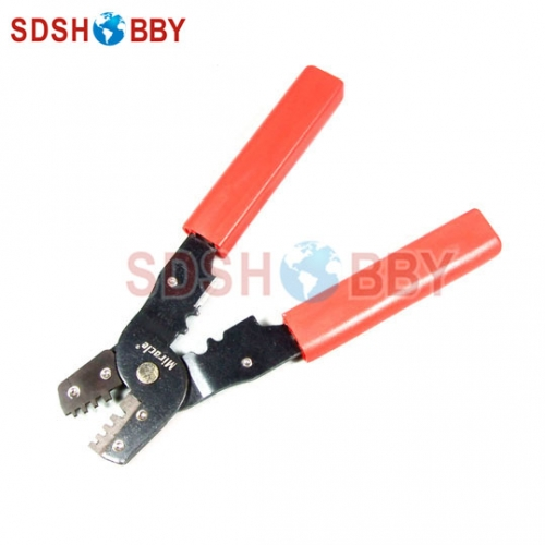 Special Tool Pincher For Connector (Carbon Steel Material)