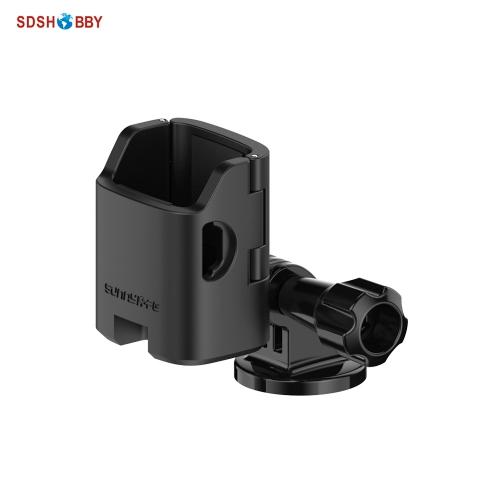 Bracket Multifonctionnel avec Interface 1//4 Pouce Deylaying Tr/épied Portable avec Base Adaptateur pour Fimi Palm Gimbal Camera